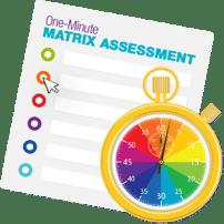 one-minute-matrix-assessment