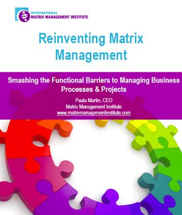 Reinventing Matrix Management.png