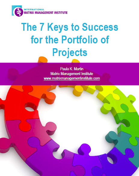The 7 Keys to Success for the Portfolio of Projects.png